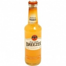 1427624936_bacardi-breezer-orange-275ml-full.jpg