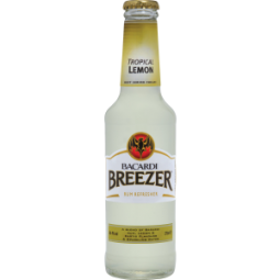 bacardi_breezer_lemon_4_0_27_5_cl__24_flasker.png