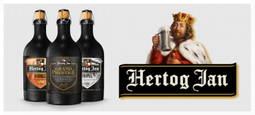 hertog-jan.png