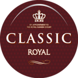 royal-classic-label-40.png