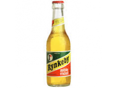 1427631683_Rynkebymost25cl..png