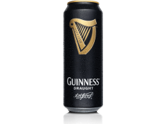 guinness-draught_dse.png