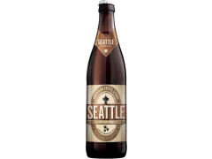 seattle m draaber 50 cl